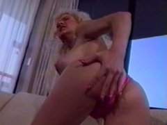 Anal Vision 2