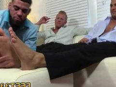 Gay porn masturbation male team and mother fuck me sex movietures Ricky