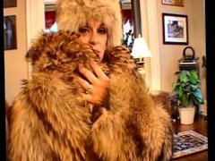 Chelsea - Furs 2