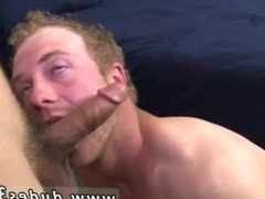 Gay sex twinkle boy porn Cole Gartner Fucks Marco Santana