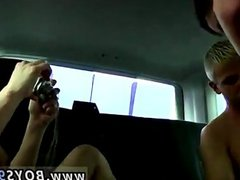 Twinks young gay sex movie tumblr Coerced