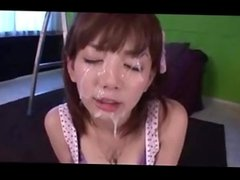 Compilation Japanese beauties 3