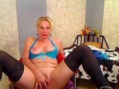 Big Natural Tits Latigo to spicygirlcam,com f