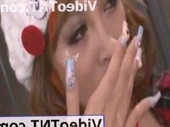 Blowjob Japanese Asian Sex Porn Fucking Pussy