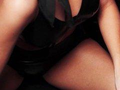 Playboy Plus: Leanna Decker - Backstage Babe