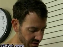 China gay sex movietures When Dustin Cooper is caught snooping for