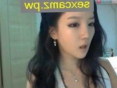webcam show dildo gagging on sexcamz.pw