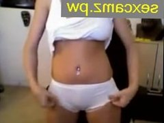 Amateur teen dp webcam show on sexcamz.pw