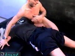 Boy spanking cartoon and erotic nudes ready for spanking movietures gay