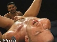 Young boy anal fisting japanese gay and double fist tgp snapchat Club