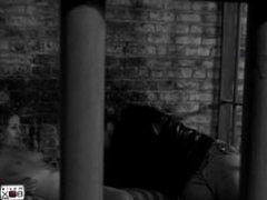 Ropes On The Run, Scene 2
