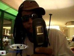Lil Jon & The East Side Boyz American Sex Series, Scene 4