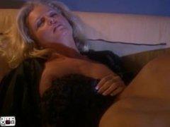 Nasty Sluts Need Love, Scene 14