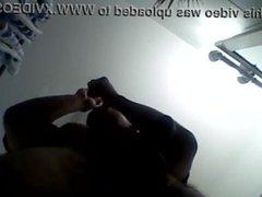 amature homomade video 2