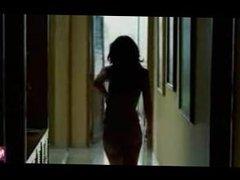 Flora Martinez actriz colombiana sexo