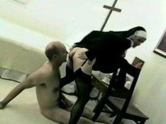 Demanding Mistress and Ass Sucking Slave