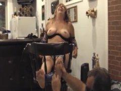 WiB_Pandora Chair Tied+Tickled