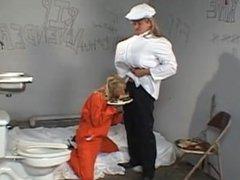 1 Night In Jail, Scene 3