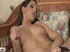 Jordan's Anal Hotties, Scene 2