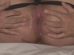 For STR8 Bi and Gay Toy mouth and dirty hole U decide. Be verbal and dom