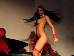 Christina Bella 7