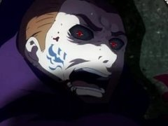 Tokyo Ghoul Season 1 Episode 3 En