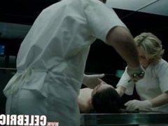 Daisy Ridley Nude Celebrity Titties