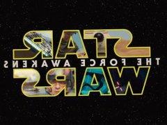 Star wars gay porn. By kullejon