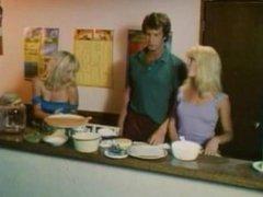 Summer Camp Girls (1983)