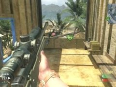 Lxvzy: MW3 OUTMAP SPLOOGE PRANK GONE WRONG#YEET NEGRO