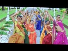 Bollywood xxx lyrics Bhaibhi ki gaand maro urdu song