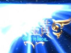 Saint Seiya- Soul of Gold Opening