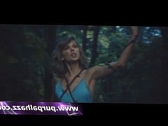 Taylor Swift - Out Of The Woods [PORN MUSIC VIDEO]