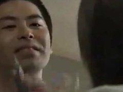 Oyayubihime english subtitles , giantess movie , PT1