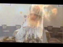 Skyrim MEme Russian Trailer