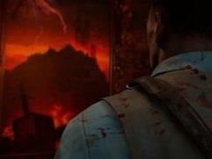 Der Eisendrach Trailer - Black Ops 3 Awakening