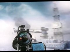 Obey- Teamtage - Episode 50 by Obey VX1K, Obey Vash and Obey Robot
