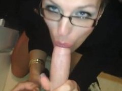 sexy wife anal fuck