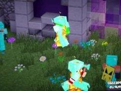 Minecraft Server RoyaltyPvP FreeRanks + fly