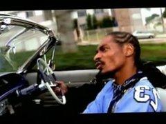 Dr. Dre - Still D.R.E. ft. Snoop Dogg (Music Video)