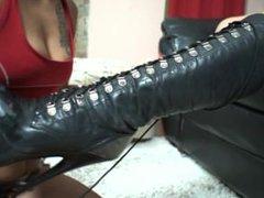 jordana stinky feet of boots