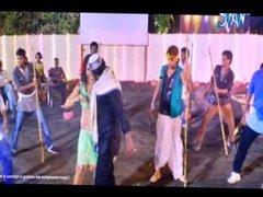 Navel Dance Bollywood 1523