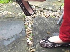 shoeplay flats 07