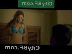 Celebrities sex scenes compilation Celeb sex scenes tape tapes porn fuck