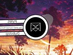 """PVRIS - """"You and I (sunpé Remix)"""