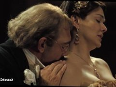 Laura Harring - Love In The Time of Cholera (2007) - 2