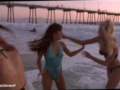 Leslee Bremmer, Julie Always, Jackie Easton - Hardbodies (1984) - 2