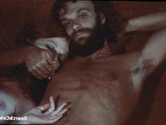 Lily Avidan - An American Hippie in Israel (1972) - 2