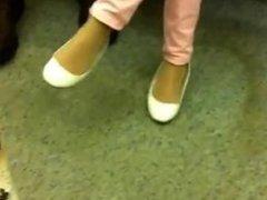 shoeplay flats 17
