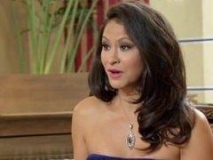 Playboy TV- Swing Season 4 Episode 2